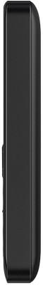 Nokia 105 (Black)