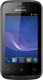 Maxx MSD7 Touch