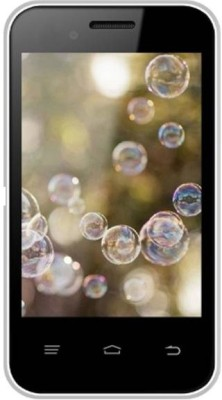 Intex Cloud X15+