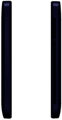 Karbonn A93 (Blue, 4 GB)