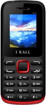 IKall K 11