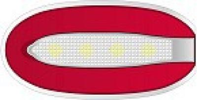 I KALL K42 (Red)