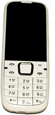 Spice Boss M5702 (White)
