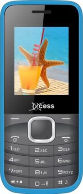 Xccess-Gem-S-X104