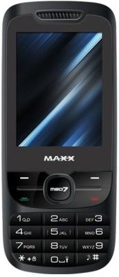 Maxx MSD7 MX437