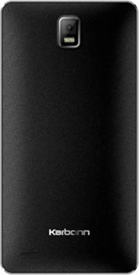 Karbonn-Titanium-S320
