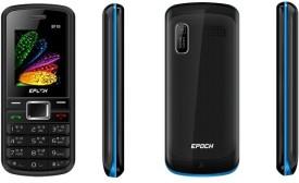 Epoch-EF-10