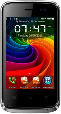 Buy Micromax X456: Mobile