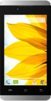 Lava Iris 404s