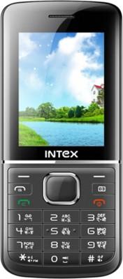Intex GC5070