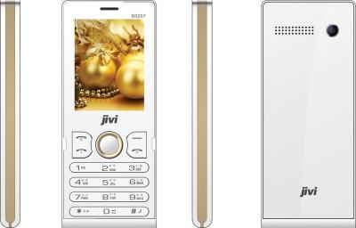 Jivi N3207 (White)