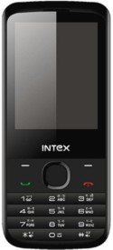 Intex Slimz