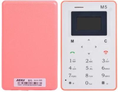 AIEK M5