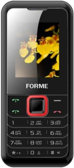 Forme Fantasy F10