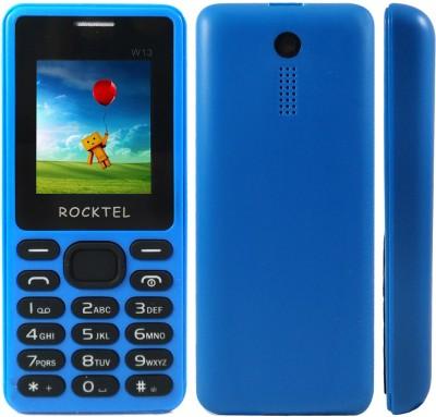 Rocktel W13 (Blue)