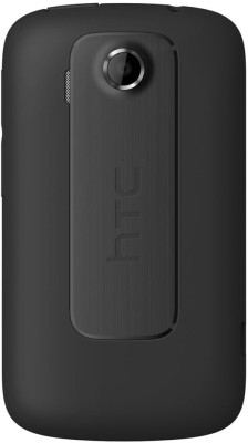 View HTC Explorer A310E Mobile Price Online(HTC)