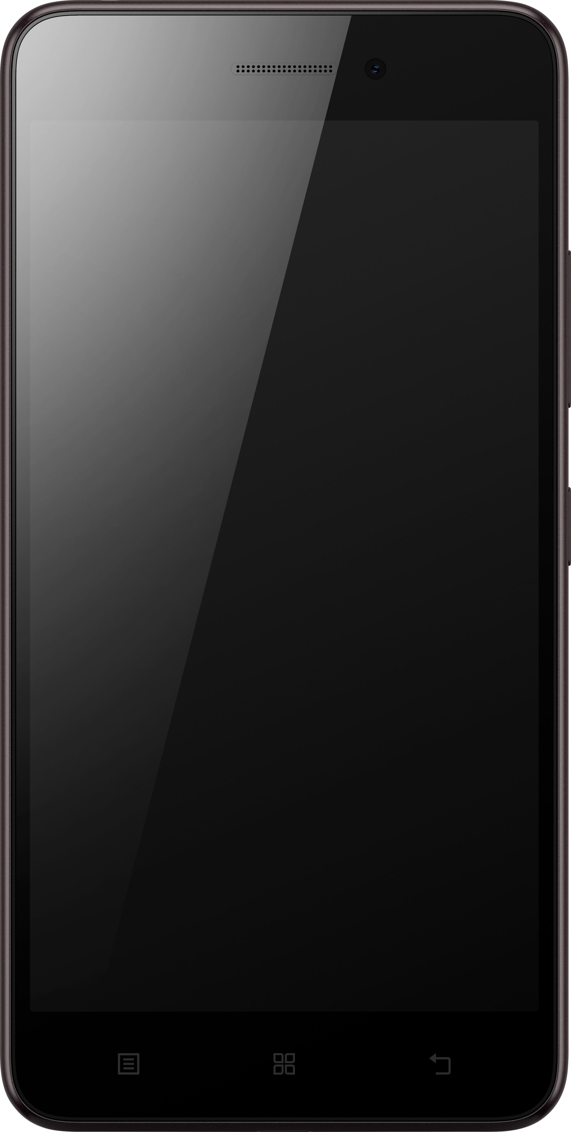 Compare Lenovo Sisley S60 at Compare Hatke