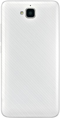 Elite Evo E50 (White, 8 GB)