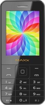 Maxx WOW MX500i