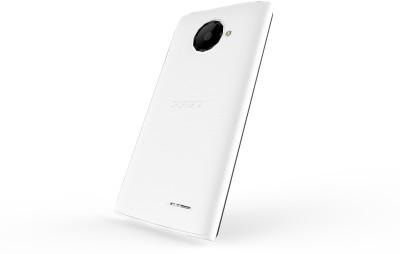 Zen 105 Max (White, 512 MB)