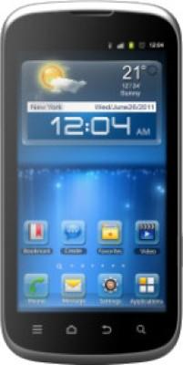 Buy ZTE V 970M: Mobile
