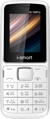 i-Smart IS-100-Pro (White)