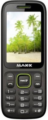 Maxx Arc