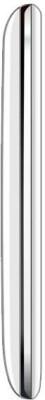 Micromax X44 (Pearl White)