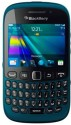 BlackBerry Curve 9220 Blue