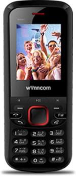 Wynncom W104Plus