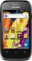 Maxx MSD7 3G AX35 With 8 GB Memory - Black