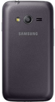 Samsung Galaxy Ace NXT (Black, 4 GB)