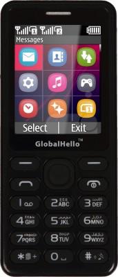 GlobalHello N 403