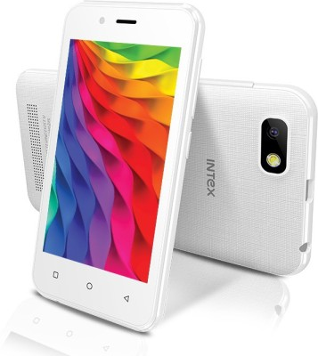 Intex Aqua Play