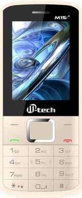 M-Tech-M15i-Plus