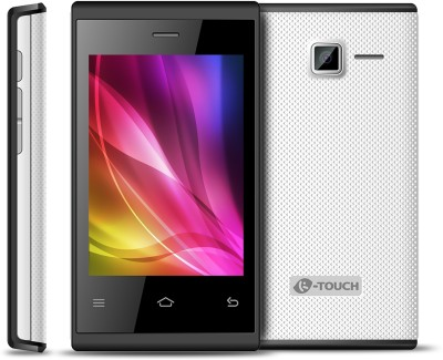 Ktouch-M10-Pro