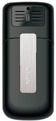 Gfive W1 (Grey ( Four Sim, 3000 mAh Battery))