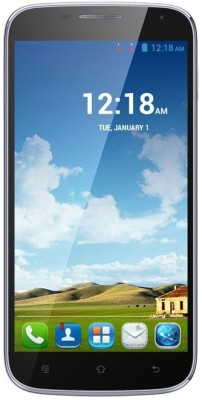 Karbonn Titanium S9 Lite available at Flipkart for Rs.7999