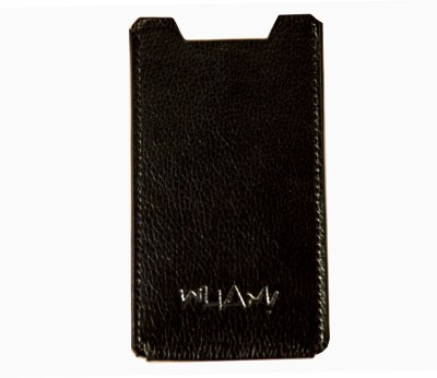Wham Wiry w1 (Black, 12 GB)
