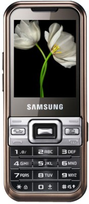 Buy Samsung Duos 259: Mobile