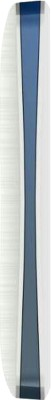 i-Smart IS-202i XTRAA (White, Blue)