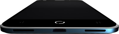 Swipe Elite Plus (Midnight Blue, 16 GB)