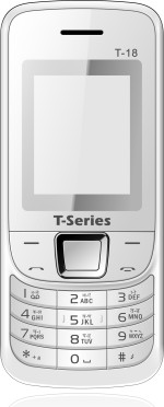 T Series T18