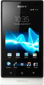 Buy Sony Xperia Sola: Mobile