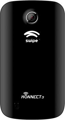 Swipe-Konnect-3