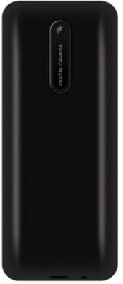 Videocon V1388 (Black)