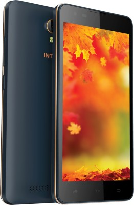 Intex-Aqua-HD-5.0