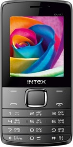 Intex Bar Slimzz 401