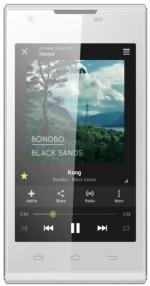 Karbonn Smartphone A307