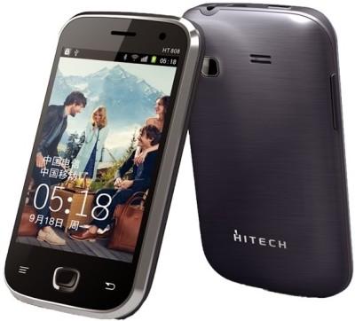Hitech 808
